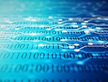 Datentransfer zwischen verschiedenen Softwareanbietern
