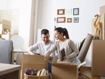 Kürzung der Werbungskosten gem. § 21 Abs. 2 EStG bei verbilligter Wohnraumvermietung an Dritte