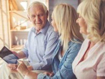Generationenfolge: Stolperfallen beim Immobilienvorbehaltsnießbrauch vermeiden
