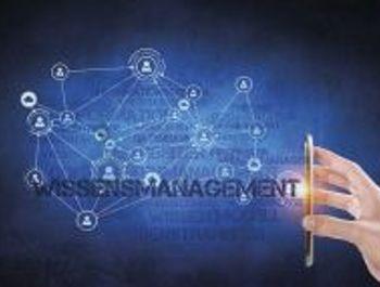 Digitales Wissensmanagement in der Kanzlei – ein Erfahrungsbericht