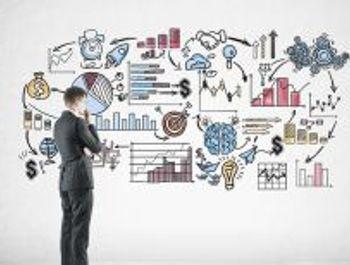 Erste Schritte zur digitalen Kanzlei