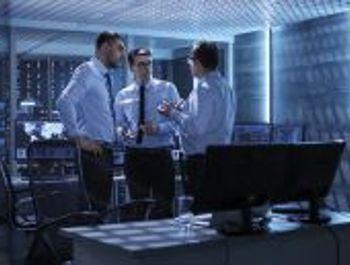 Mittelstand: IT-Sicherheit als Erfolgsfaktor