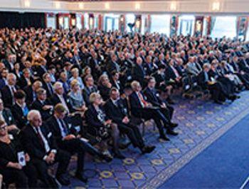 Im Fokus: Steuer- und berufspolitische Herausforderungen