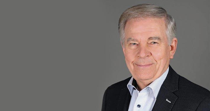 Wolfgang Zeiß