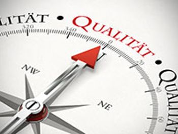 Ressourcen freisetzen, Qualität sichern