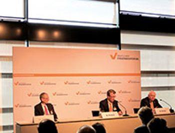 Deutscher Steuerberatertag 2018:  Die Zukunft der Kanzleien