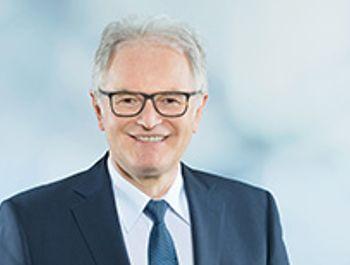 WPK: Neuer Präsident in Bayern