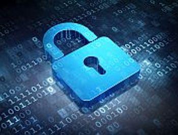 Datenschutz auf einen Blick