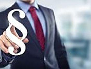 Versteuerung der Beiträge zur Berufshaftpflicht angestellter Rechtsanwälte