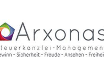 Arxonas Fachtagung am 24. Mai 2019 in München