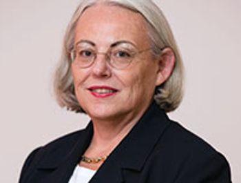 Ingeborg Maier einstimmig als Zweigstellenleiterin in Schweinfurt bestätigt