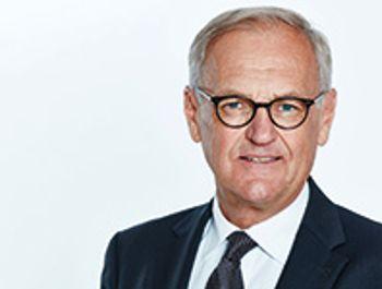 Deutsche Bundesbank bietet umfassenden kostenlosen Bonitäts-Check für Unternehmen