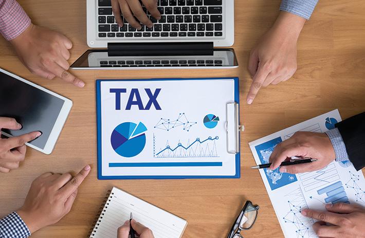 Umsatzsteuer global: internationale Teams mit Praxisbezug