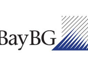 BayBG-Jahresbilanz 2017/18: Rekord von 52,3 Mio. Euro bei Neu-Investments