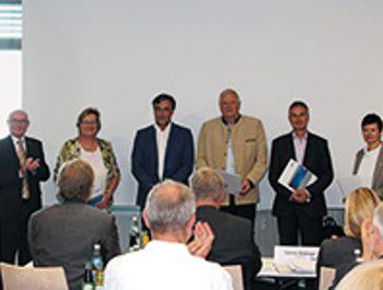 LSWB-Mitgliederversammlung 2019