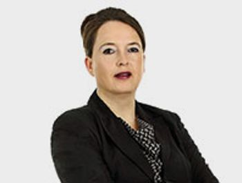 Anja Demharter