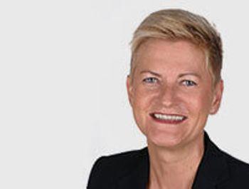 Regina Mühlbauer