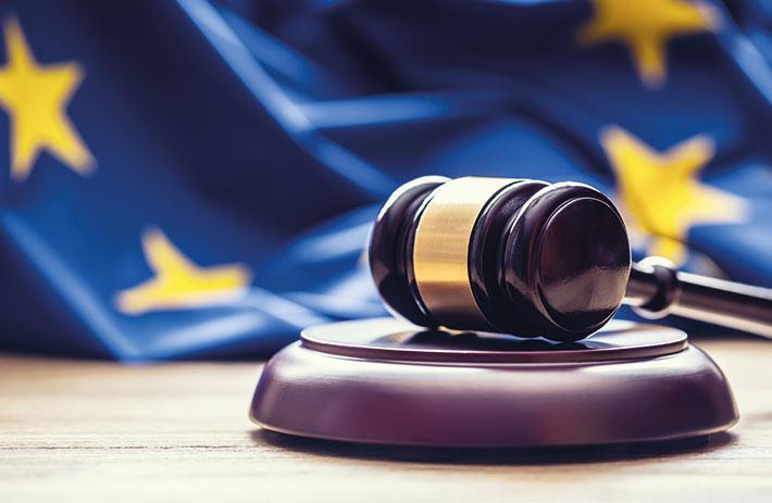 Das Bundesministerium für Finanzen hat sich der Umsetzung der EU-Vorgaben zu den Quick Fixes angenommen.