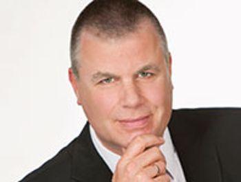 Dirk Munker; Foto: Munker