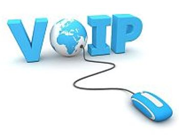 Risiken abwägen: Die Telekom forciert die Umstellung auf VoIP