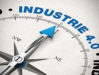 Industrie 4.0 für den Mittelstand mit com.pass