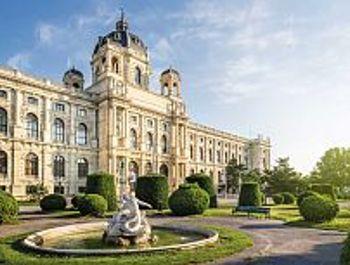 """""""Wiener Kongress"""": Europäischer Geist und digitaler Reformstau"""