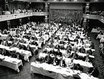 70 Jahre LSWB – 70 Jahre für das Mitglied