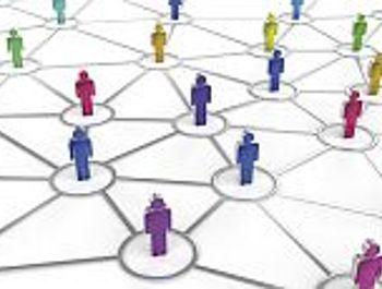 """""""Förderung und Pflege von Netzwerken wird wichtiger"""""""