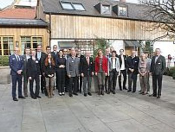 Landshuter Steuerberater veranstalten Workshop zum Dualen Studium