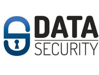 Neuer Datev Software-Partner: Data Security GmbH