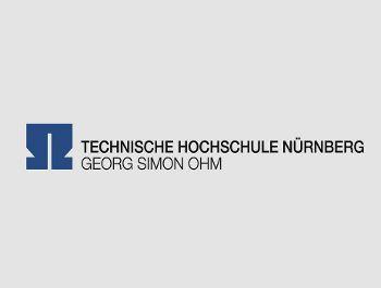 Masterstudiengang Steuerberatung an der TH Nürnberg
