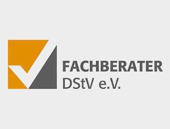 Modernisierte Vorgaben für die Ausbildung der DStV-Fachberater