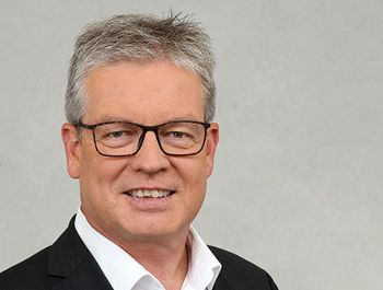 Datev: Nicolas Hofmann als  Aufsichtsratsvorsitzender bestätigt
