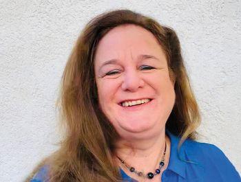 Dr. Jutta Fischer-Neuner