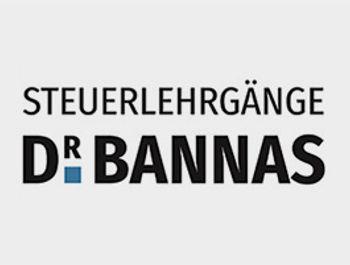 Nürnberg, München, Online: noch nie war die Steuerberaterausbildung so flexibel