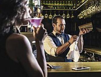 Gaststättenerlaubnis und Gewerbeerlaubnis in Gefahr