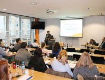 LSWB-Akademie: Erfolg dank QM und Digitalisierung