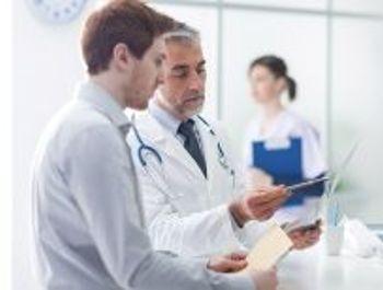Entgeltfortzahlungsversicherung: Verfahren wird optimiert