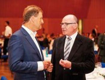 Neue Steuerberater in Nürnberg bestellt