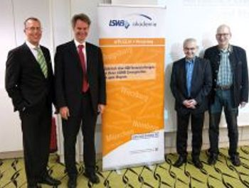 Wochenendseminar in Bad Griesbach