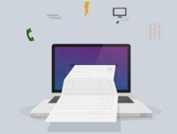 Einkommensteuer 4.0: Einsatz elektronischer Hilfen