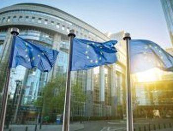 ETAF – die Vertretung der regulierten Steuerberater in Europa