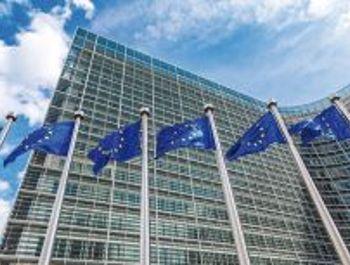 Europäisch denken – europäisch handeln?