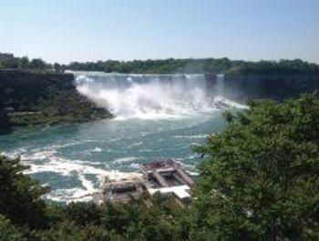 LSWB-Mitglieder besuchen Kanada