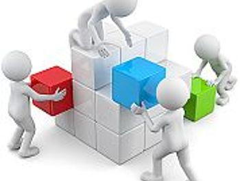 Verbandszertifizierung: Qualität ist Teamarbeit