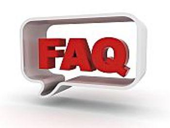 Zertifizierungs-FAQ