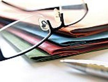 GoBD: Ist die Buchführung noch ordnungsmäßig?