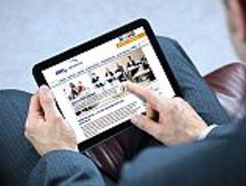 Die neue Onlinewelt der LSWB-Akademie