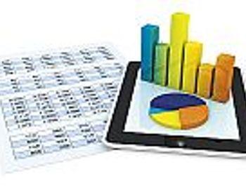 Business Intelligence: Die Zukunft des Steuerberaters - Mandantenberatung auf Basis von Echtzeitdaten
