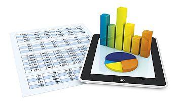 Business Intelligence: Mehrwert für den Mandanten schaffen dank moderner IT.